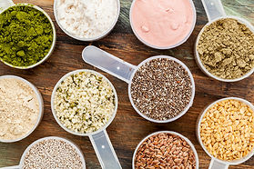 Hero-image-best-protein-sources-from-gre