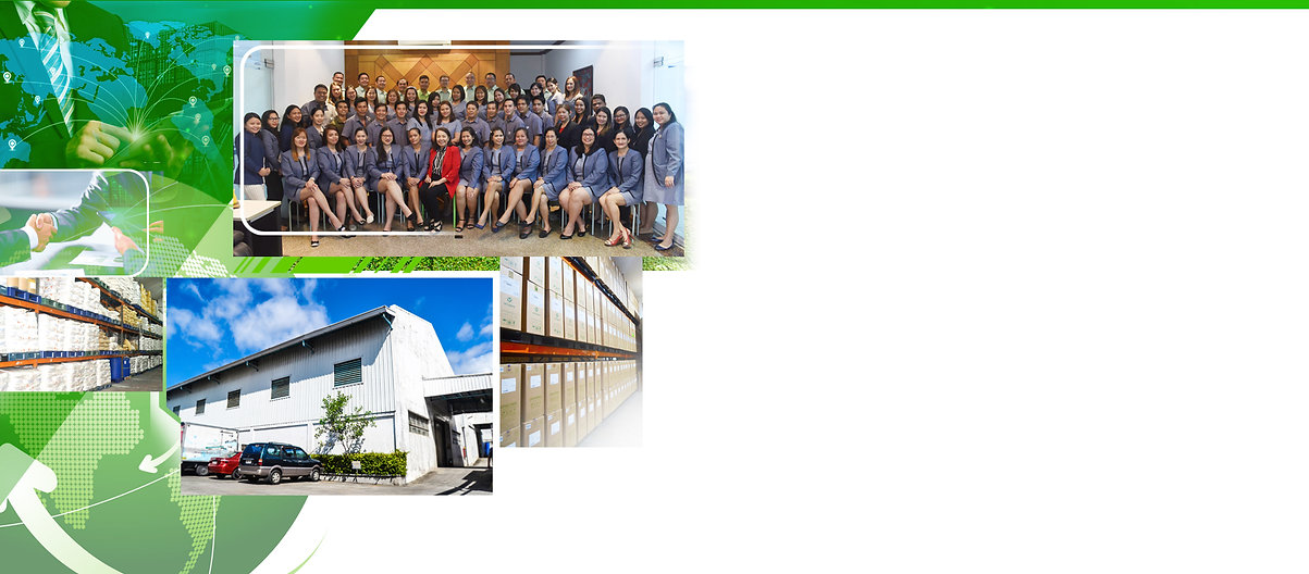 MDLD Website_Company profile_update (2).