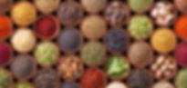 banner-herbs.jpg