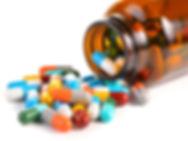 antibiotics920.jpg.daijpg.600.jpg