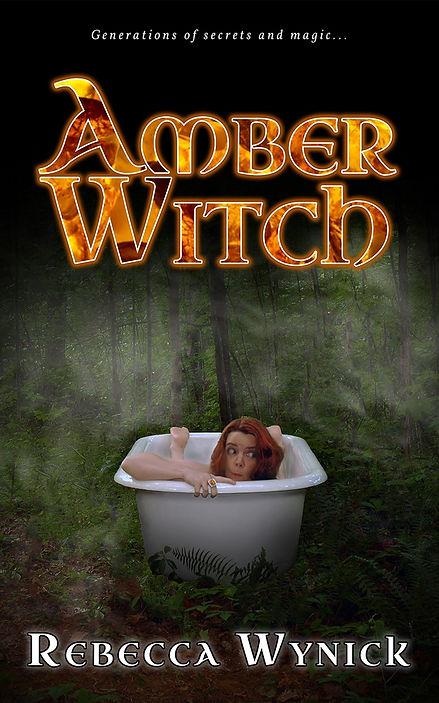 AW Wynick cover .jpg