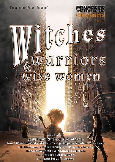 Witches and warriors anthology .jpg
