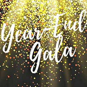 Year End Gala