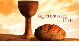 Eucharistic Bread.png