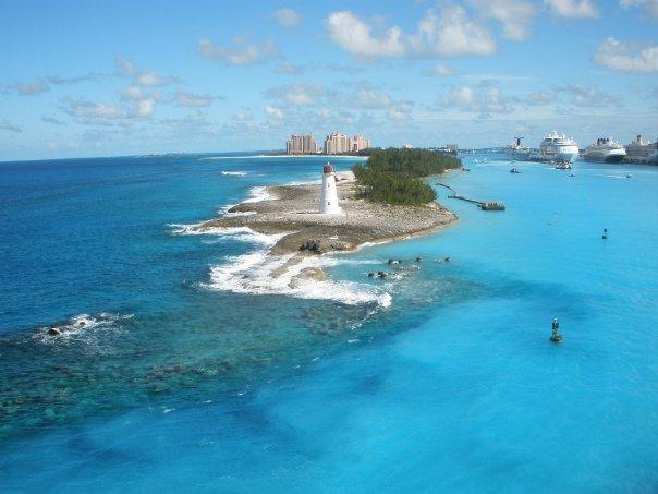 Nassau Bahamas.jpg.jpg