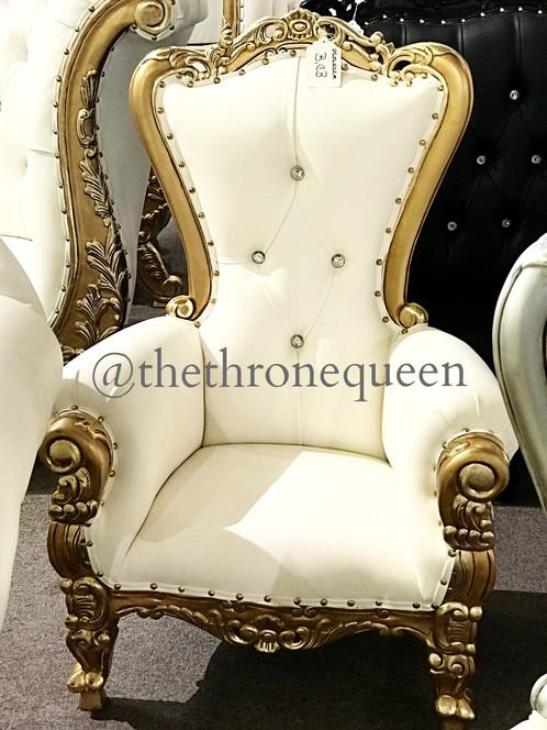 ... Kidu0027s Classic Throne, Classic Throne, Kidu0027s Chair, Kidu0027s Party Chair, Kids  Throne ...