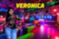 Veronica_LigeraWeb.jpg