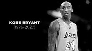 Kobe.jpeg