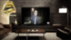 Ligera Tv.jpg