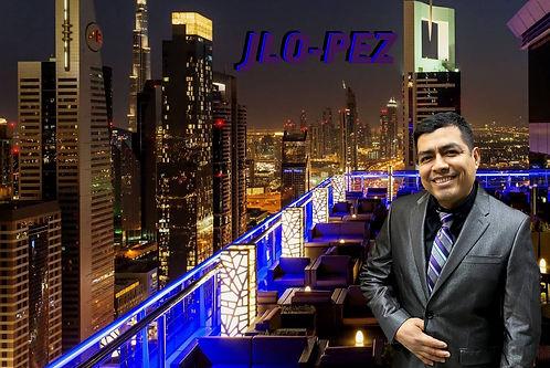 JL Pez_LigeraWeb.jpg