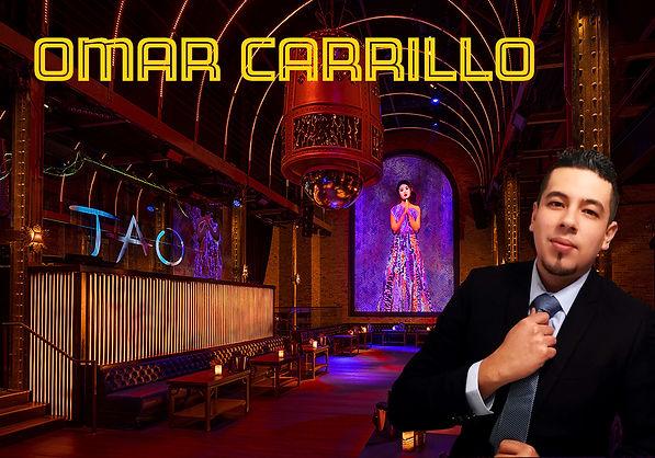 Omar Carrillo_Night Club.jpg