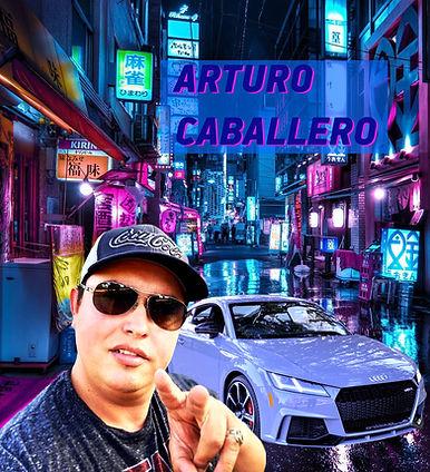 Arturo_Ligera_Webpage.jpg