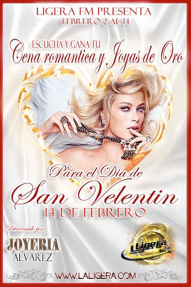 Valentines%20Promo%201.jpg
