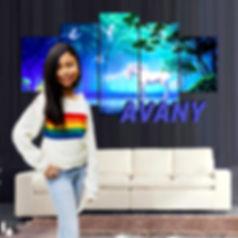 Avany_LigeraWeb.jpg
