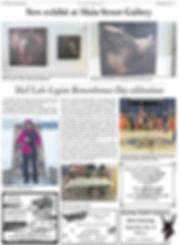 November-22 Farm Fresh pg 2.jpg
