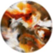 1.Terra Inferno.jpg
