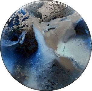 19. tectonica.jpg