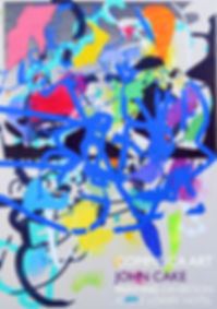 JOHN CAKE LOWRY SUMMER EX 2019.jpg
