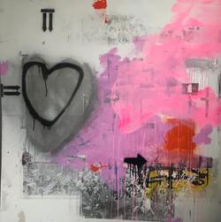 KILL THEM WITH LOVE #003