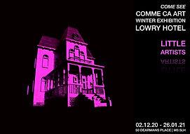 LA LOWRY WINTER FLYER copy 2.jpg