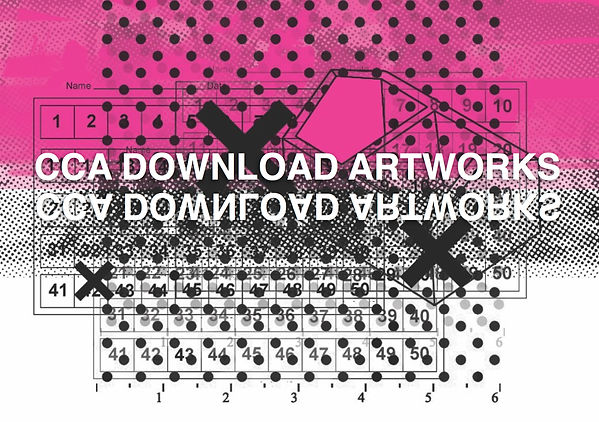 DOWNLOAD ARTWORKS.jpg