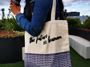 Humanism Global's Handmade Products Providing Freedom to Women & their Communities in South India