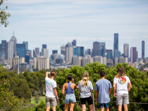 Looking For Eco-Tour Operators in Melbourne? WAM's Melbourne's New Fun-Loving Nature Eco Adventures