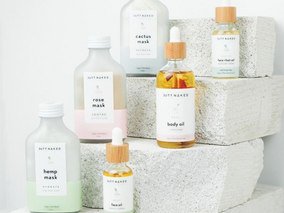 Butt Naked Australian-Made Skinfood + Selfcare Is Here to Pamper You With Their Plant-Based Range