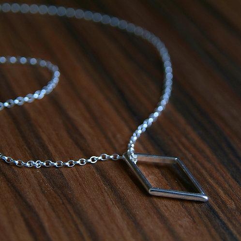 Sterling Silver Handmade Jewellery