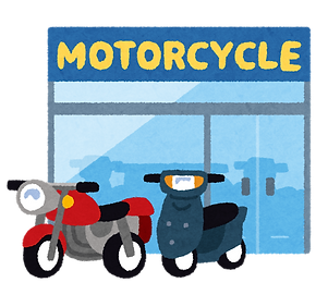 building_motorcycle.png
