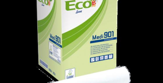 Lenzuolino Medico Eco Lucart 901 ( 9Rotoli )