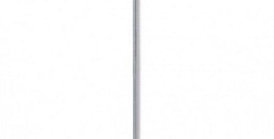 Manico in Alluminio 145 cm - Euromop