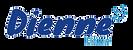 Logo-Dienne-png.png