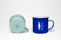 Mug FDC