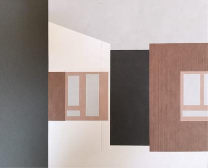 Margot-Duclot Architectes associés