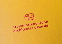 logo_croixmariebourdon_edited_edited