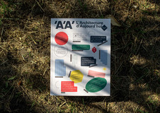 L'Architecture d'Aujourd'hui —HS 35