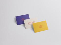 cartes croixmariebourdon