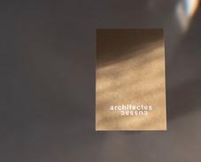 cussac architectes