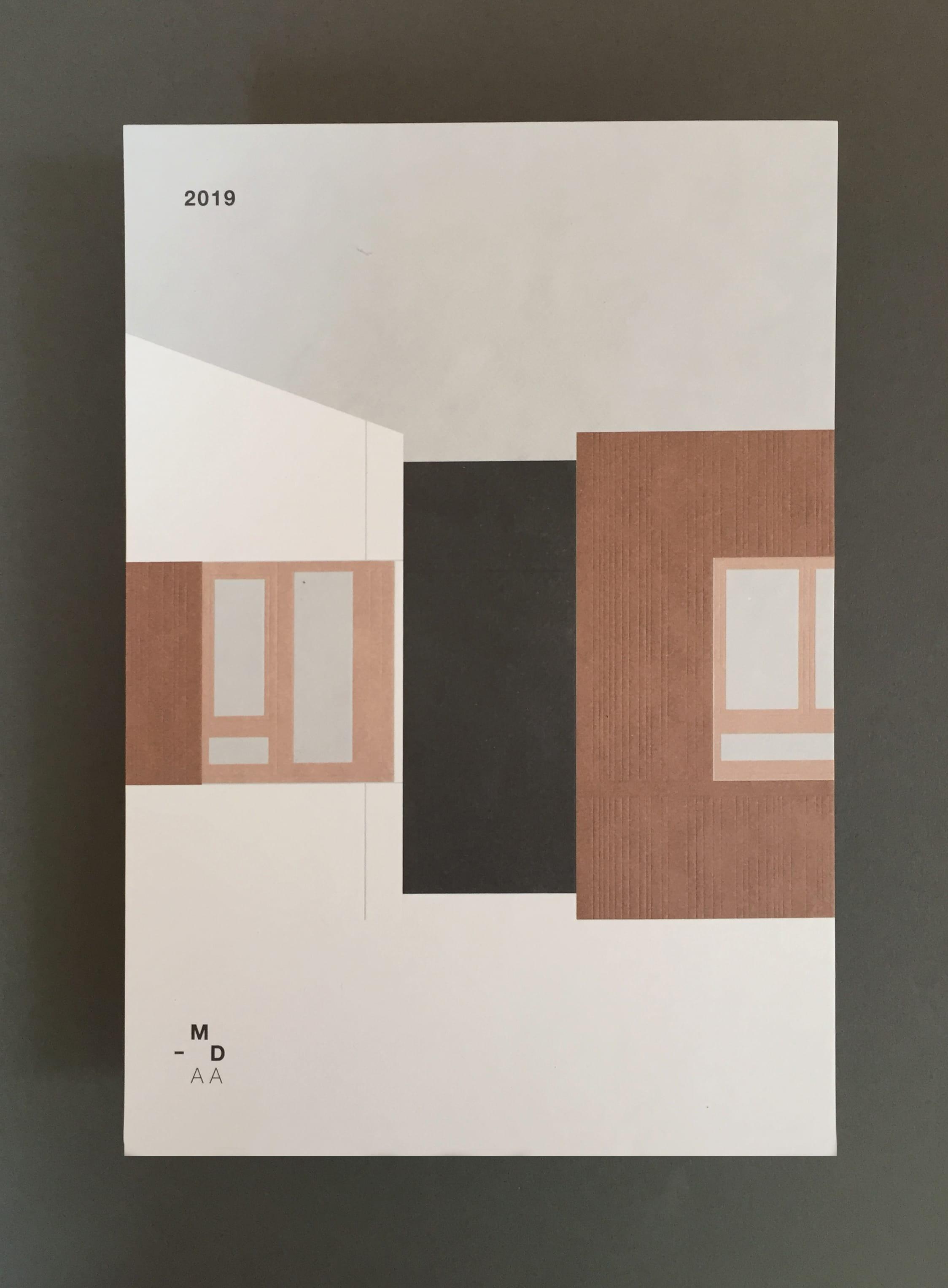 Margot-Duclot architectes