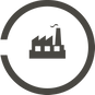 Logo farbe website.png