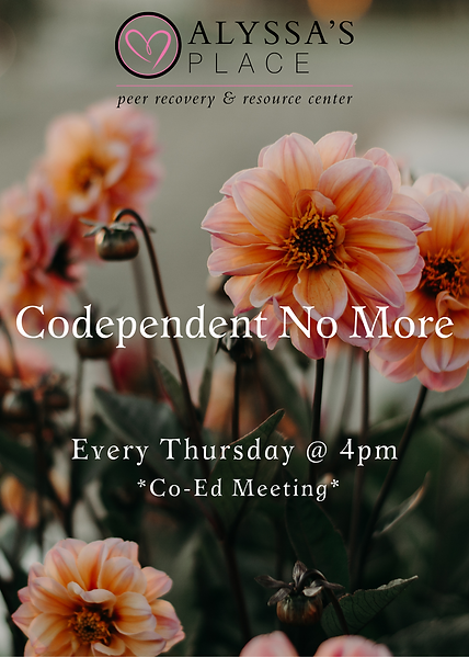 Copy of Codependent no more.png