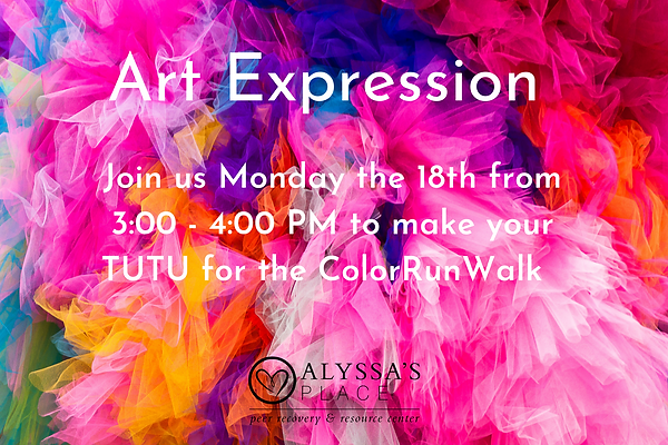 Art Expression 10.18.png