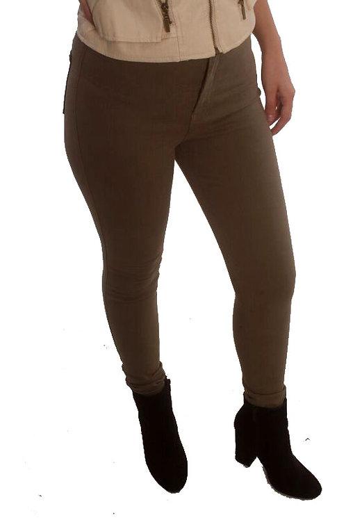 Military Jean