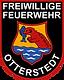 FF_Feuerwehr_Otterstedt_Logo.png