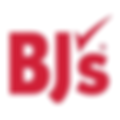 PineRiver_retailer_BJs.png