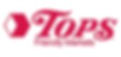 PineRiver_retailer_Tops.png