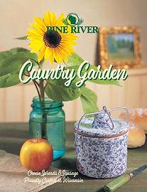 PineRiver_Fundraising_CountryGarden-cove