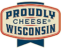 Pine-River-Proudly-Wisconsin-Cheese-2020