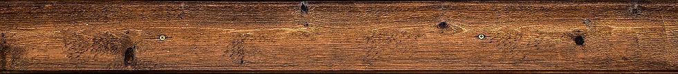 header-wood_04.jpg